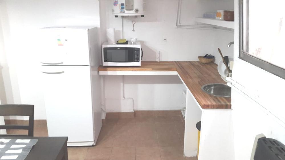 Foto Departamento en Venta en  Microcentro,  Centro (Capital Federal)          Venta de Departamento en el centro 3 dorms amoblado