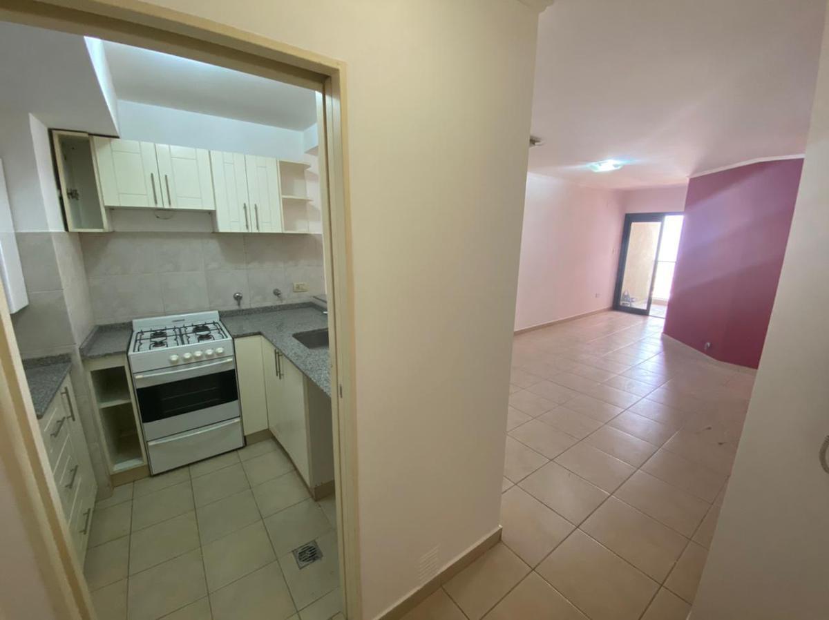 Foto Departamento en Venta en  Nueva Cordoba,  Cordoba Capital  Parana al 400