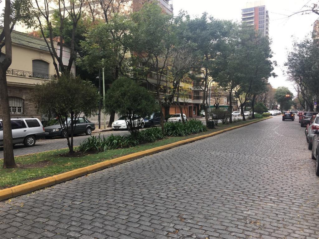 Foto Terreno en Venta en  Villa Urquiza ,  Capital Federal  Villa Urquiza