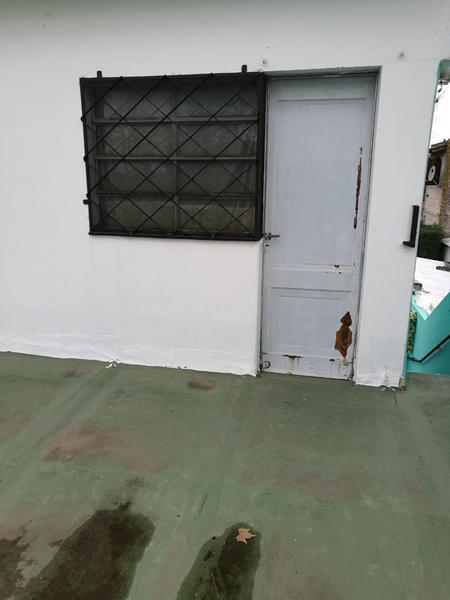 Foto Casa en Venta en  Bella Vista,  San Miguel  O´HIGGINS 75
