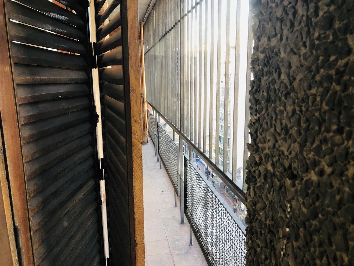 Foto Departamento en Venta en  Centro,  Cordoba  Av. Colón al 300
