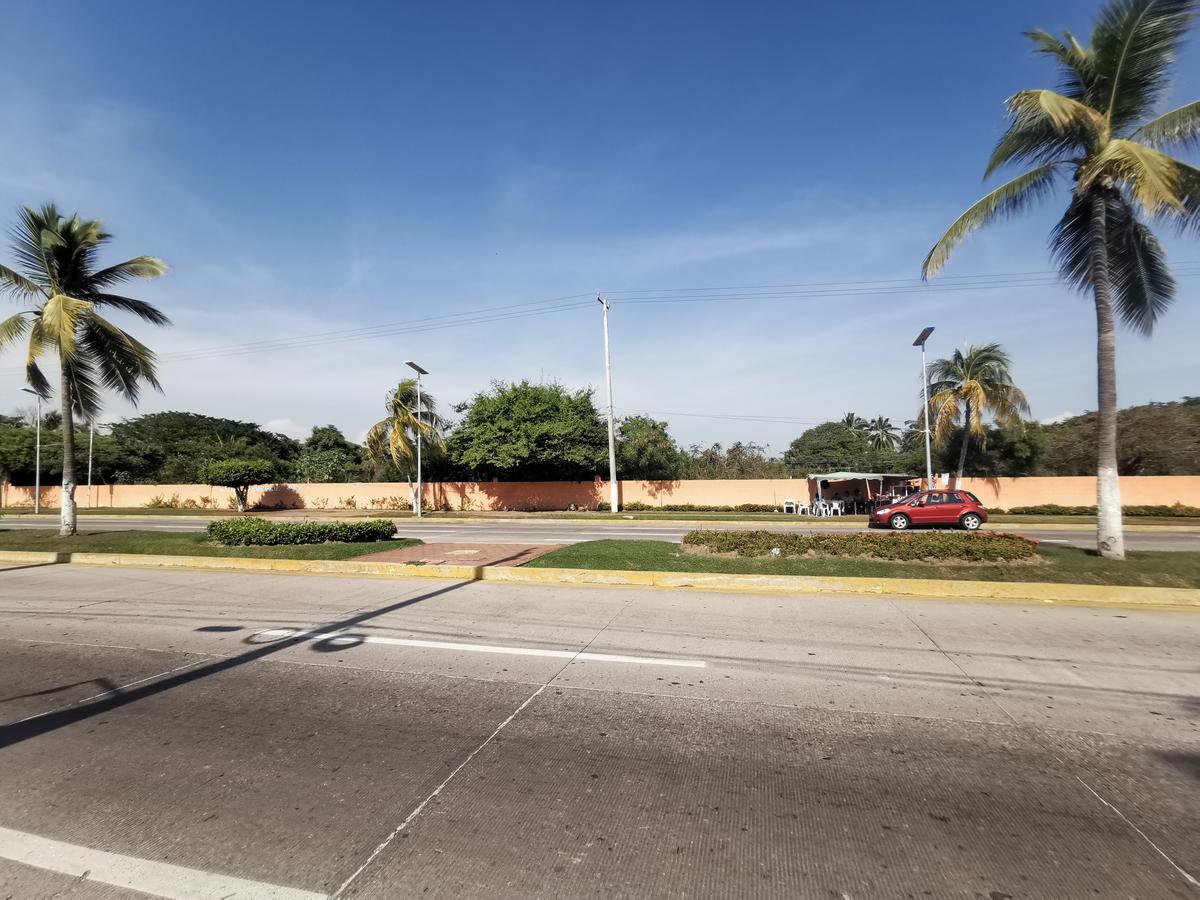 Foto Terreno en Venta en  Morelos,  Acapulco de Juárez  Morelos