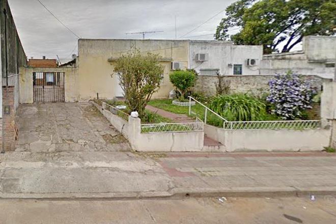 Foto Casa en Venta en  Concordia,  Concordia  Perú al 600