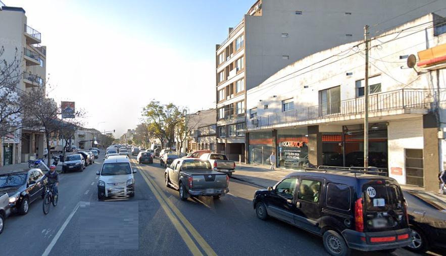 Foto Terreno en Venta en  Villa Urquiza ,  Capital Federal  AV DE LOS CONSTITUYENTES al 4400