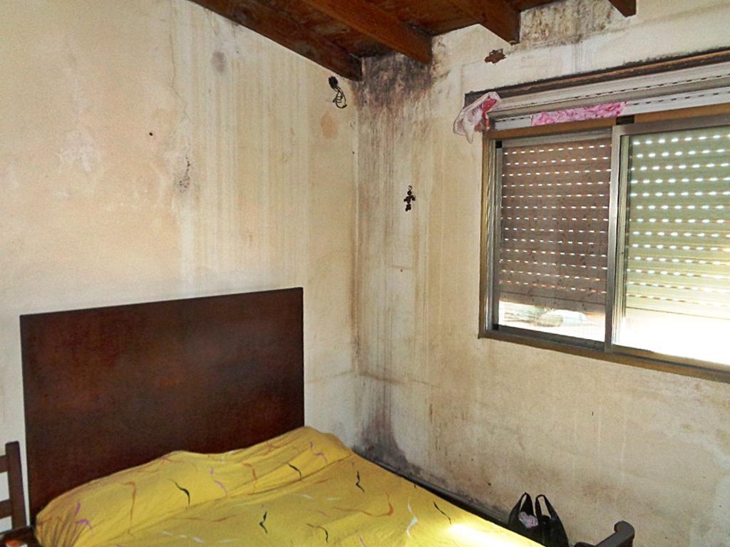 Foto Casa en Venta en  Carapachay,  Vicente Lopez  Ader, Av. al 3800