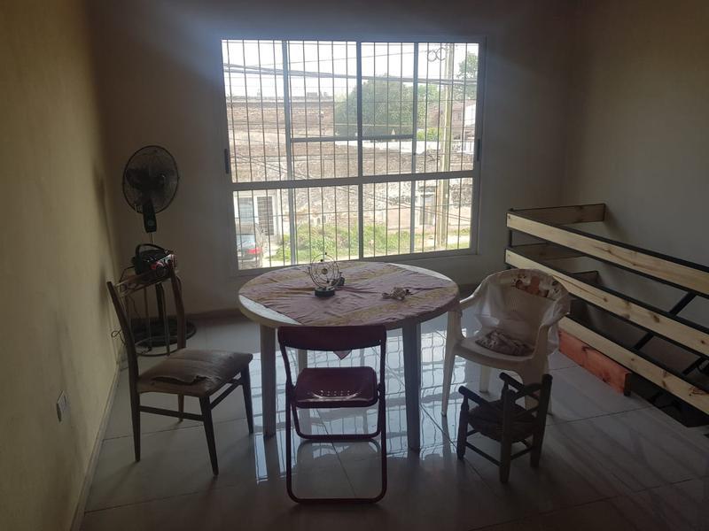 Foto Departamento en Alquiler en  San Miguel,  San Miguel  Charlone al 300