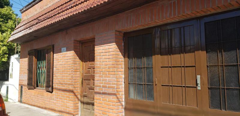Foto PH en Venta en  Virreyes,  San Fernando  Pasteur al 2800