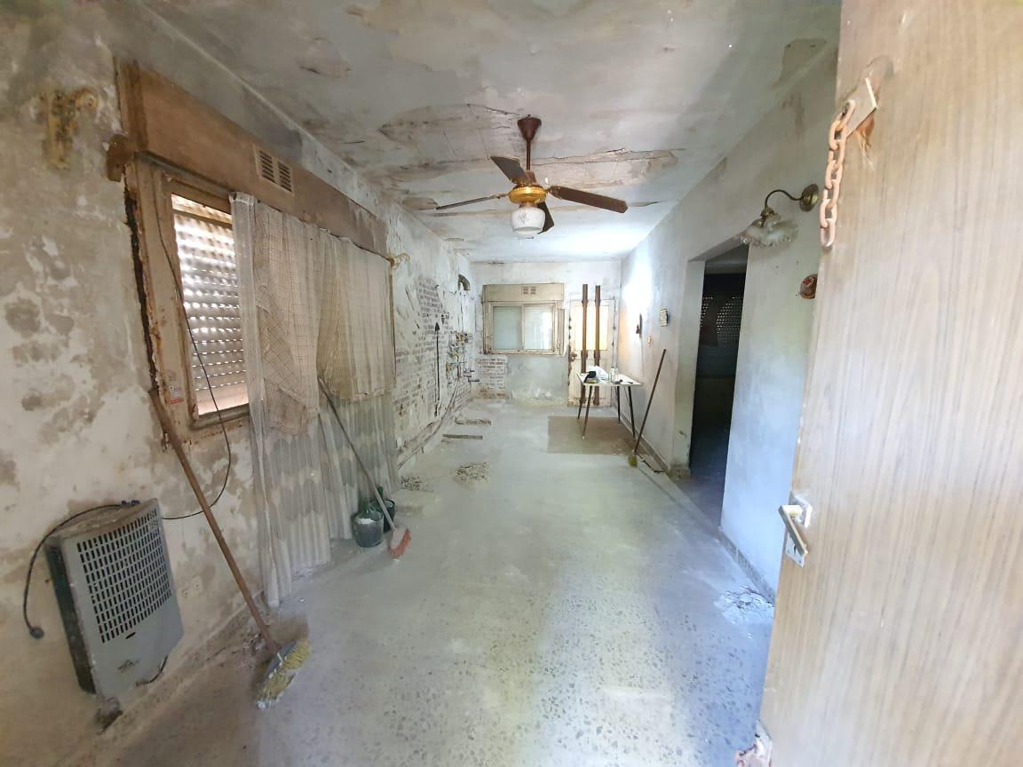 Terreno o Casa a reciclar en venta - La Florida - Alberdi