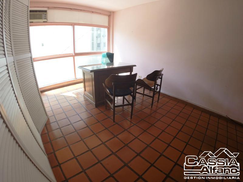 Foto Oficina en Venta en  Microcentro,  Centro (Capital Federal)  FLORIDA 439