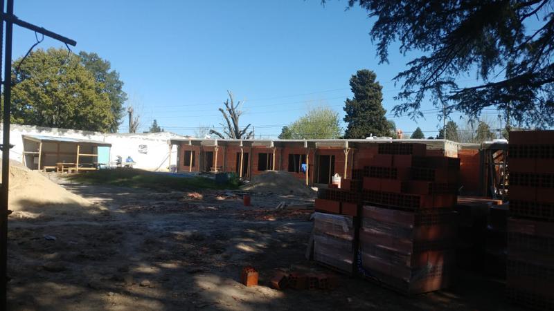 Foto Departamento en Venta en  San Miguel,  San Miguel  Irigoin y Guemes