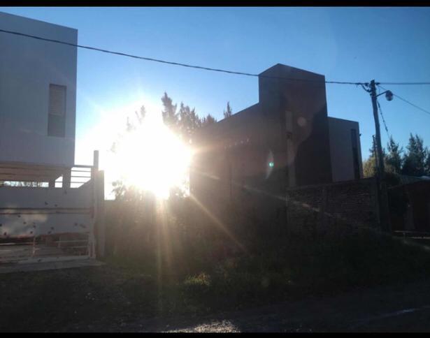 Foto Terreno en Venta en  Villa Elisa,  La Plata  Villa Elisa