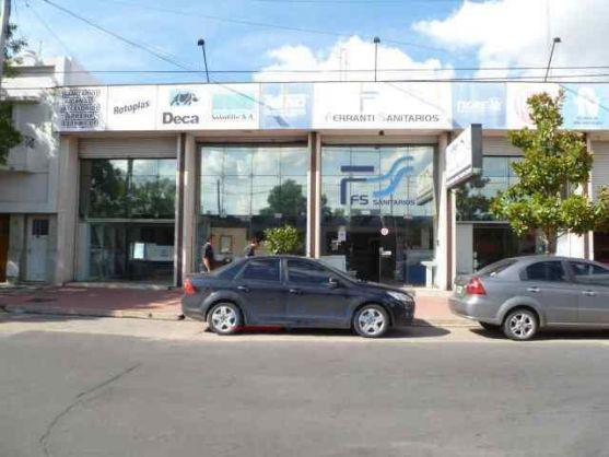 Foto Local en Alquiler en  Cofico,  Cordoba  Campillo 70