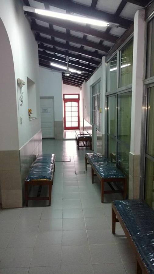 Foto Oficina en Alquiler en  Centro ,  Capital Federal  Buenos Aires 340