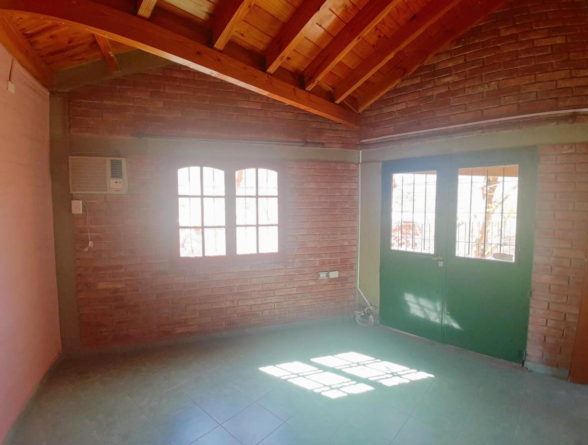 Foto Departamento en Alquiler en  Rivadavia ,  San Juan  Bº Puyuta - Cerca de la Plaza