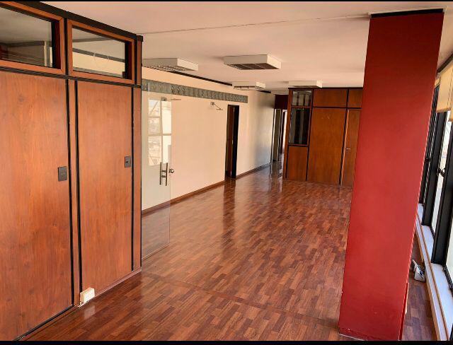 Foto Oficina en Alquiler en  Microcentro,  Centro (Capital Federal)  Av.Belgrano al 400