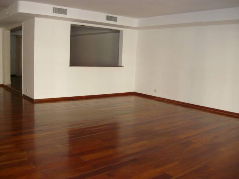 Foto Departamento en Alquiler en  Recoleta ,  Capital Federal  Quintana 59