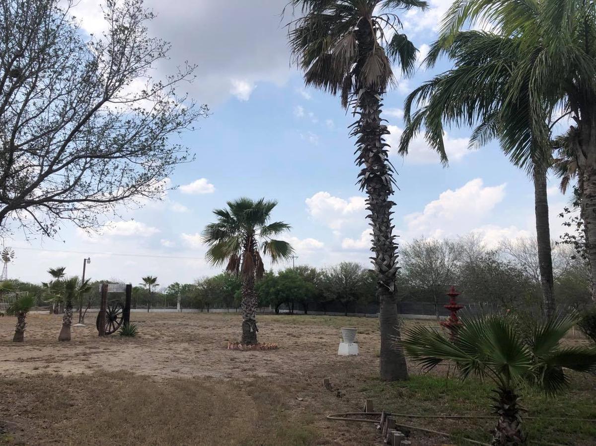 Foto Quinta en Venta en  Reynosa ,  Tamaulipas  Reynosa