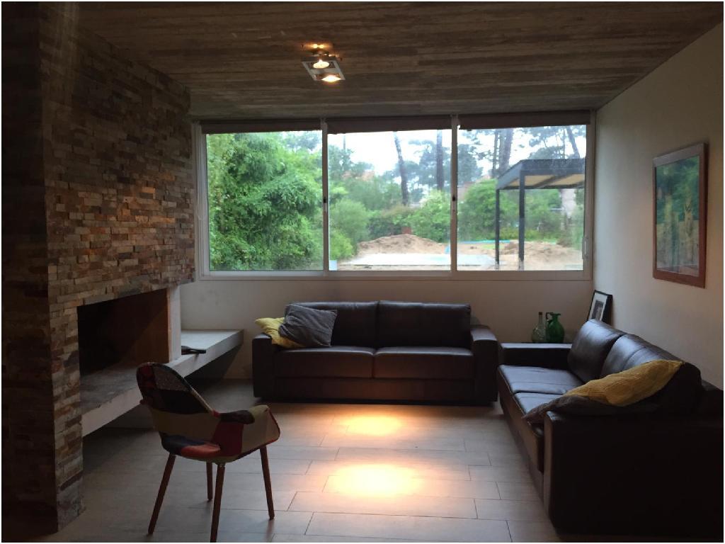 Foto Casa en Alquiler | Venta en  Pinares,  Punta del Este  Pinares