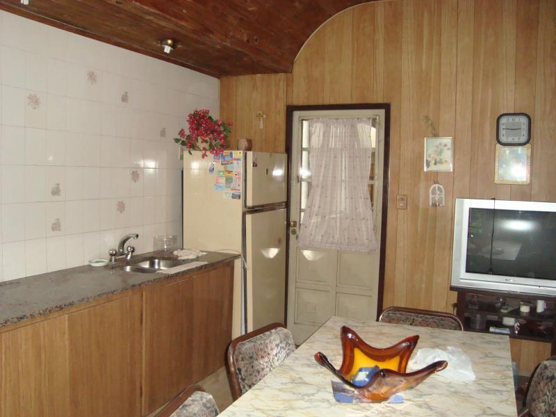Foto Casa en Venta en  La Plata ,  G.B.A. Zona Sur  12  entre 68 y 69