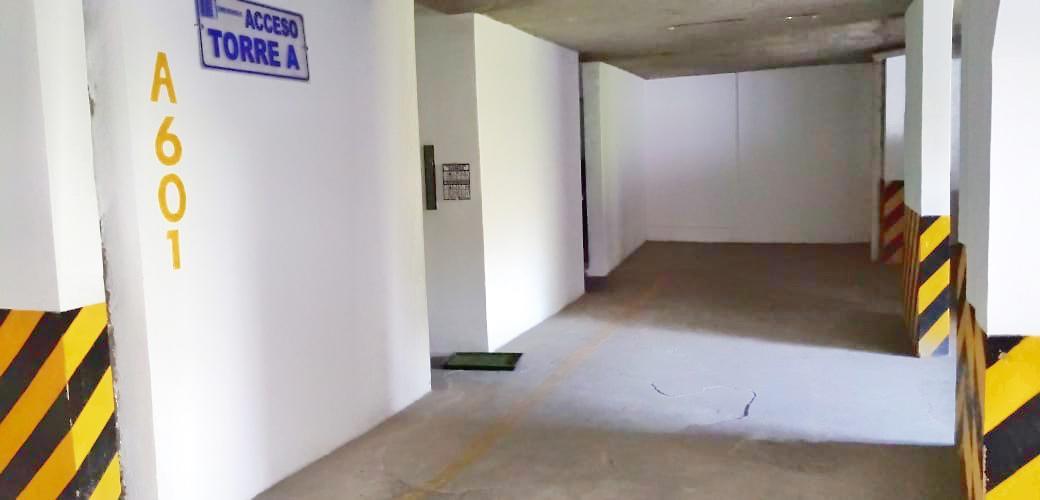 """Foto Departamento en Renta en  Lomas de Guadalupe,  Atizapán de Zaragoza  Calle Perdiz No. 5-A Edificio """"A"""" Departamento al 600"""