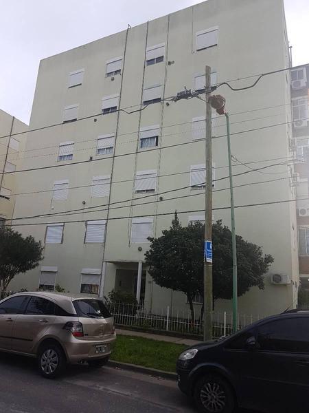 Foto Departamento en Venta en  La Plata,  La Plata  525 bis esquina 12