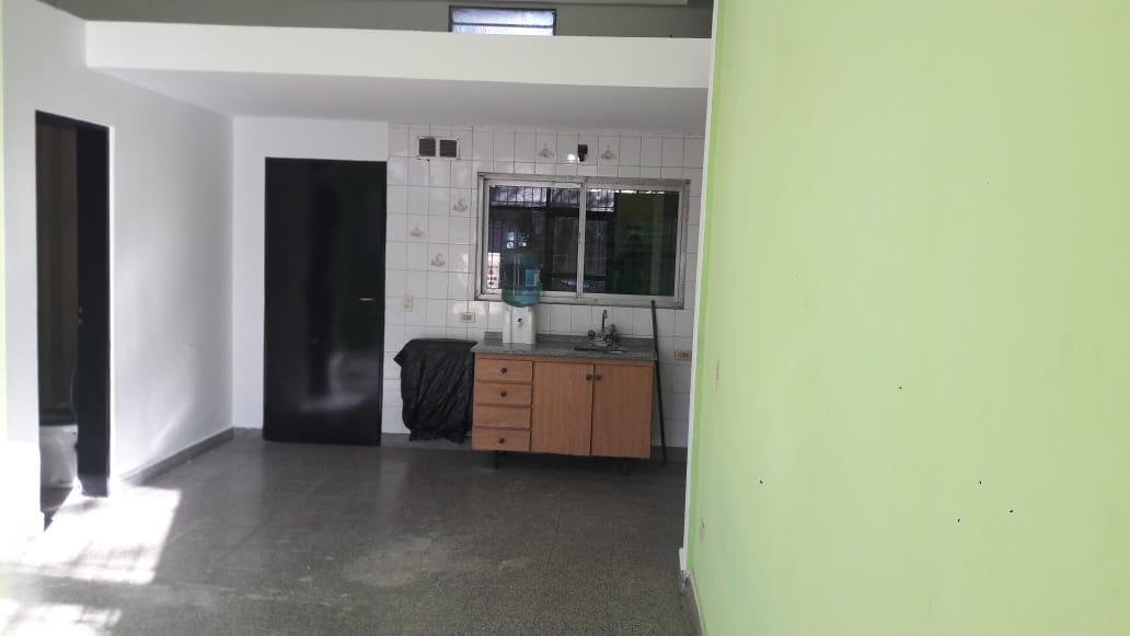 Foto Departamento en Alquiler en  Centro,  Ingeniero Maschwitz  La Plata al al 1000