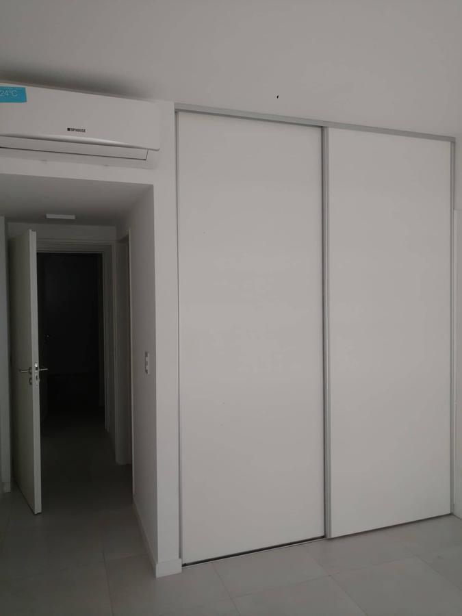 Foto Departamento en Venta en  Villa Urquiza ,  Capital Federal  TOMAS LE BRETON al 4940
