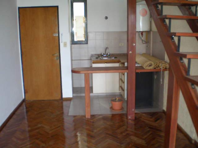 Foto Departamento en Venta en  Nueva Cordoba,  Cordoba Capital  Ituzaingo 1400