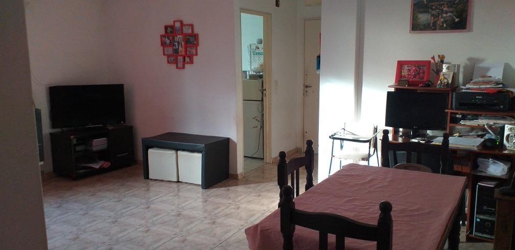 Foto Departamento en Venta en  Infico,  San Fernando  Alvear al 3000