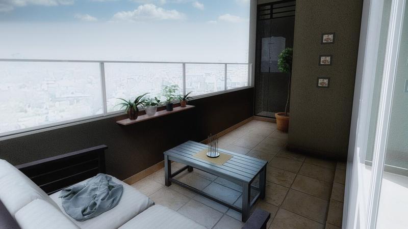 Foto Departamento en Venta en  Area Centro,  Cipolletti  TENIENTE IBAÑEZ al 300