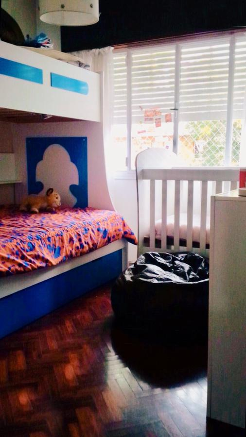 Foto Casa en Venta en  La Blanqueada ,  Montevideo  Santiago Nievas al 2200