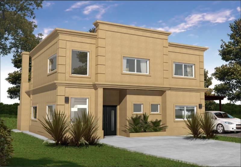 Foto Casa en Venta en  Los Lagos,  Nordelta  AV DE LOS LAGOS al 1000