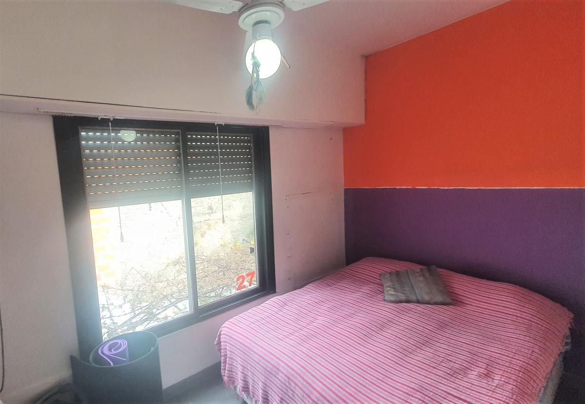 Foto Departamento en Venta en  Hurlingham,  Hurlingham  Pedro de Mendoza 2086