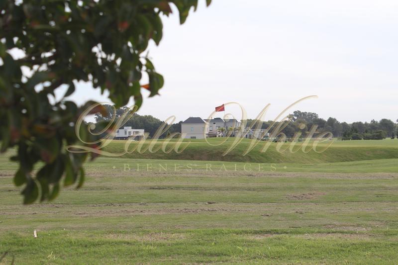 Foto Terreno en Venta en  La Providencia,  Countries/B.Cerrado (Ezeiza)  Venta - Lote en La Providencia - La mejor Ubicación