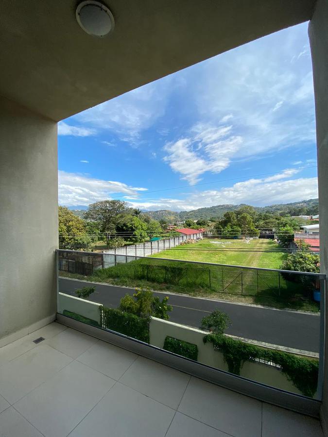 Foto Departamento en Venta | Renta en  Santa Ana ,  San José  Amplio/ Iluminado/ Céntrico