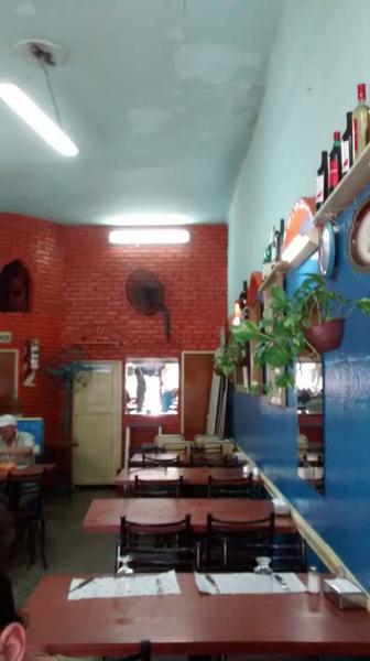 Foto Local en Venta en  Monserrat,  Centro (Capital Federal)  PIEDRAS al 500