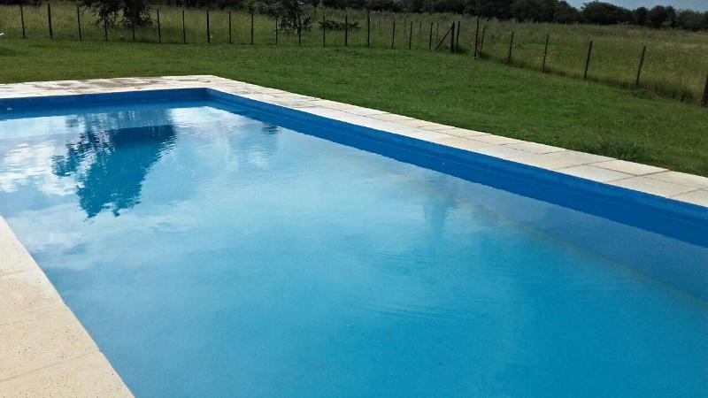 Foto Casa en Venta en  Los Reartes,  Calamuchita  Punto Claro. Los Reartes