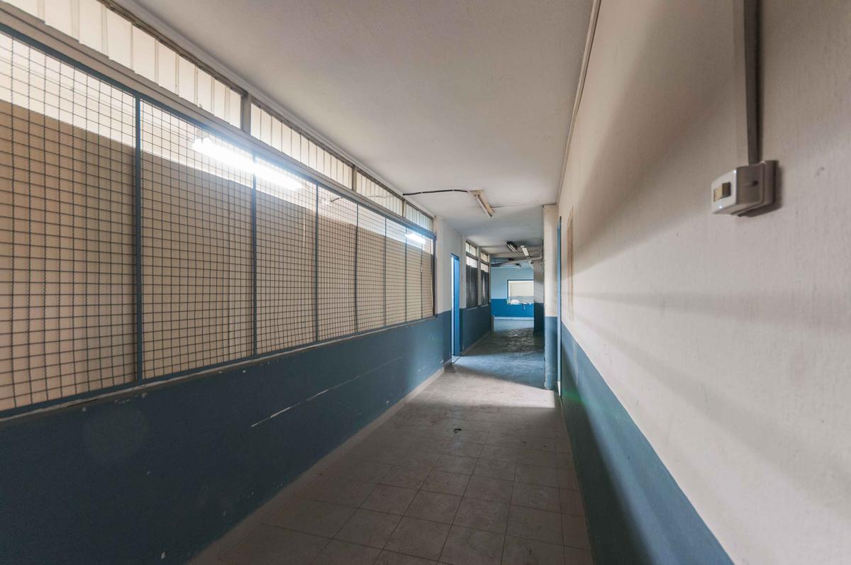 Foto Oficina en Venta en  Monserrat,  Centro  AV RIVADAVIA Y 9 DE JULIO