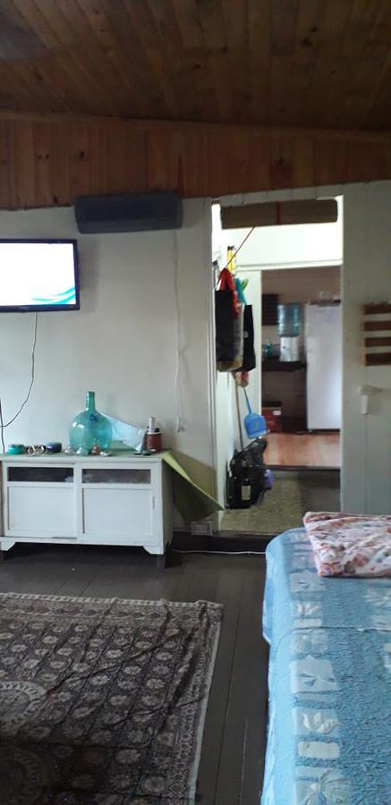 Foto Casa en Venta en  Parana De Las Palmas Tigre,  Zona Delta Tigre  Paraná de Las Palmas