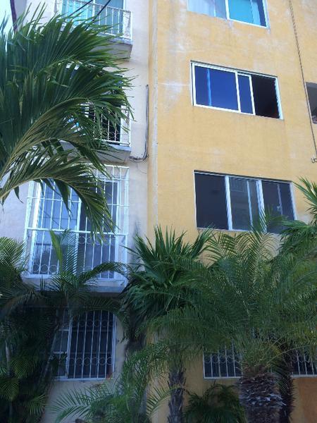 Foto Departamento en Renta en  Región 84,  Cancún  Región 84