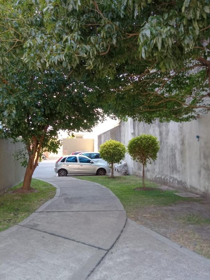 Foto Departamento en Venta en  Villa Luro ,  Capital Federal  Bragado al 4700