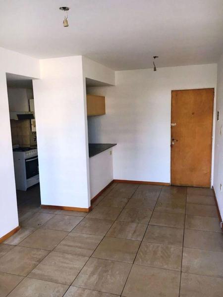 Foto Departamento en Venta en  Rosario ,  Santa Fe  Richieri 600
