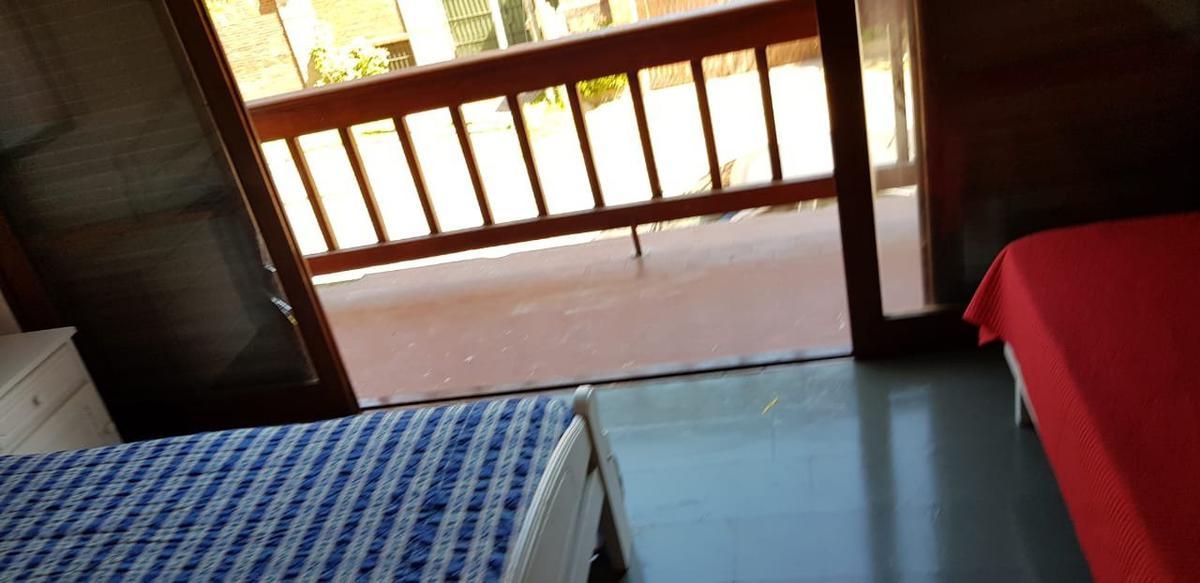 Foto Departamento en Venta en  Pinamar ,  Costa Atlantica  JONAS 499 PINAMAR