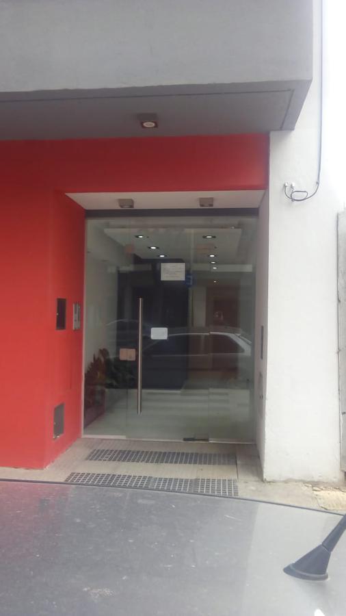 Foto Departamento en Venta en  Flores Norte,  Flores  Yerbal 2149