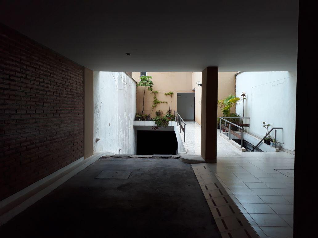 Foto Departamento en Venta en  Barrio Sur,  San Miguel De Tucumán  Balcarce  100