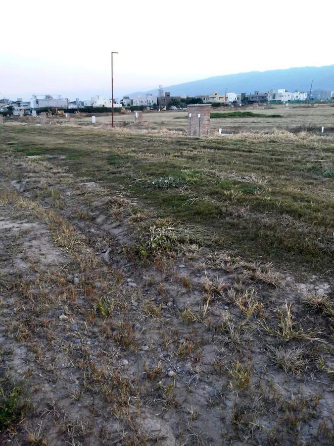 Foto Terreno en Venta en  Yerba Buena,  Yerba Buena  Alto Verde III