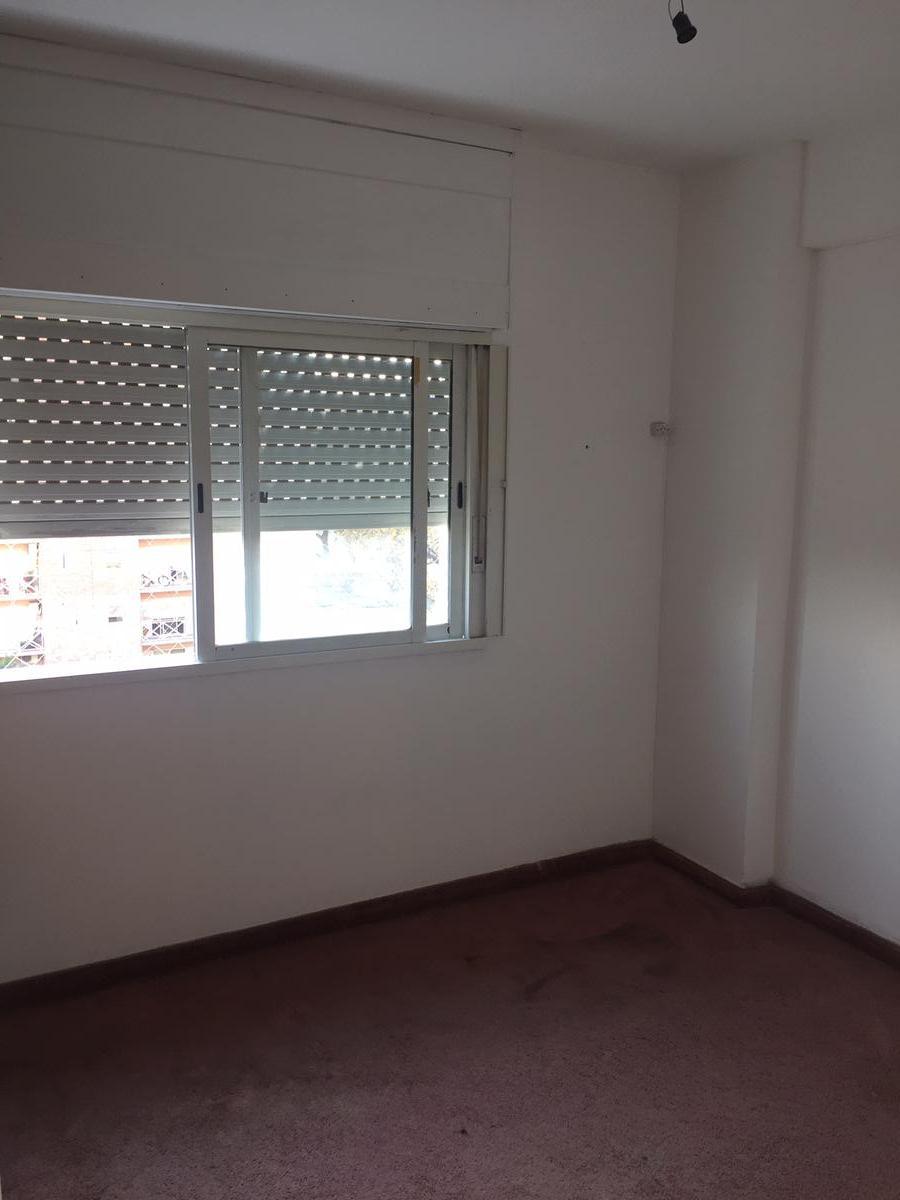 Foto Departamento en Alquiler en  San Miguel ,  G.B.A. Zona Norte  PAUNERO 28 ESQUINA PARDO - DEPARTAMENTO AMPLIO 3 AMBIENTES