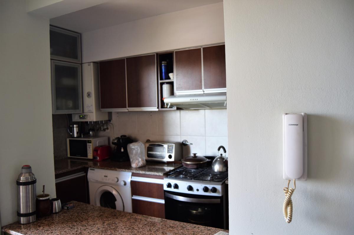 Foto Departamento en Venta en  General Paz,  Cordoba  General Paz - Sarmiento al 900