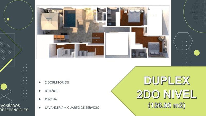 Foto Departamento en Venta en  Santiago de Surco,  Lima  Avenida Velasco Astete al 601