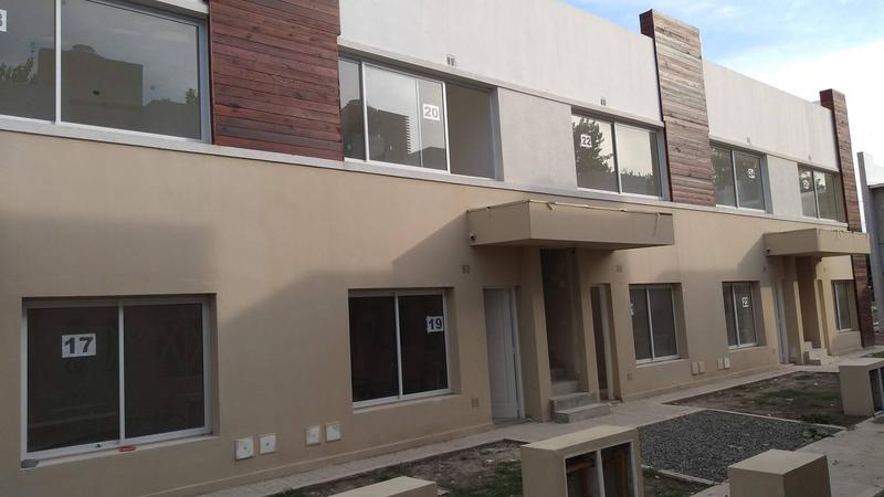 Foto Departamento en Venta en  Muñiz,  San Miguel  Casacuberta